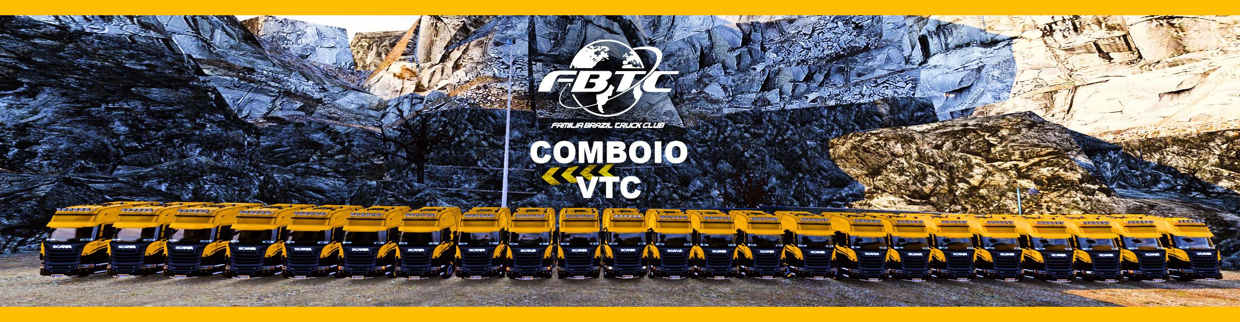 FBTC - COMBOIO VTC PÚBLICO