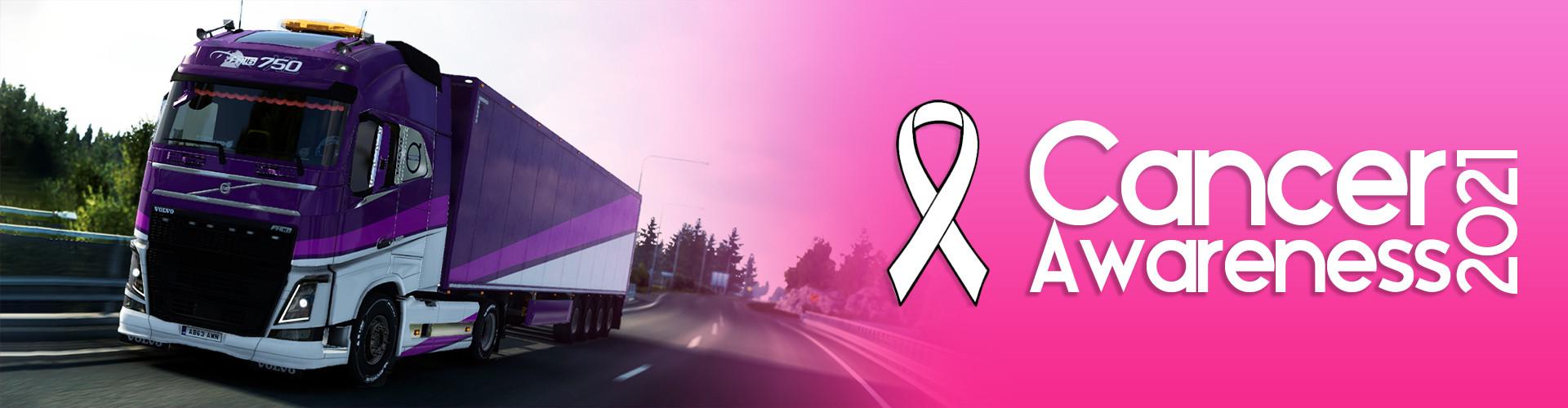 Cancer Awareness 2021