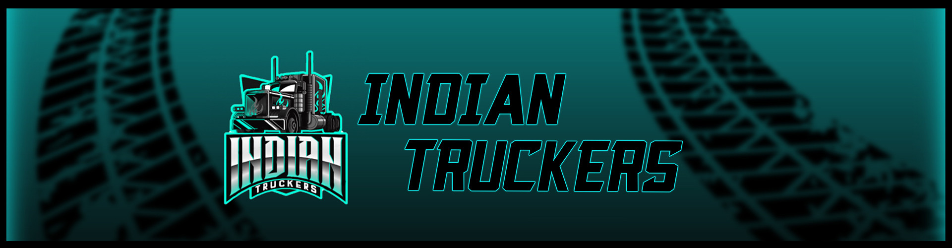 INDIAN TRUCKERS 10th Public Convoy