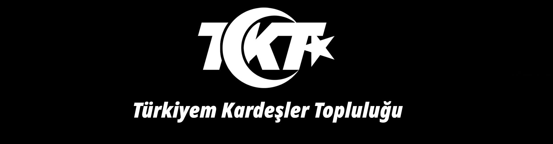 TKT 18 Mart Canakkale Şehitlerini Anma Konvoyu
