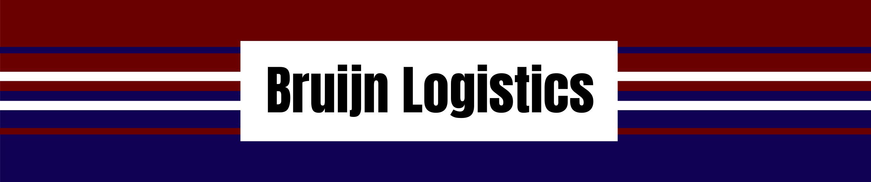 Bruijn Logistics x Project Cargo Monthly Convoy