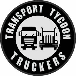 Transport Tycoon Truckers