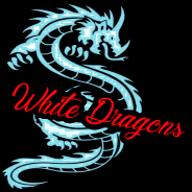 White Dragons - Gaming Clan