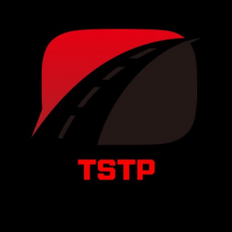 China [TSPT]