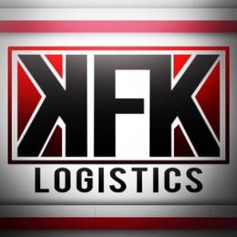KFK Logistics