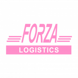 Forza Logistics