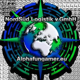 NordSüd Logistik v.GmbH - Alphafungamer.eu