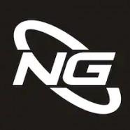 Nascent Trucking Company