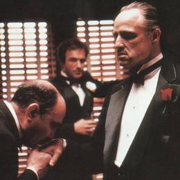 AMCC#Corleone Family