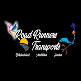 Road Runners Transports