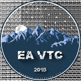 Expreso Argentino VTC