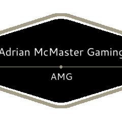 AMG-Logistics