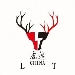 - China LU*TU - 中国鹿途车队