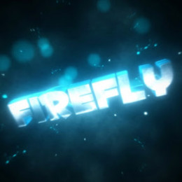 FireFlyStyle