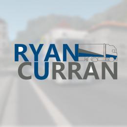 RYANCURRAN LIMITED