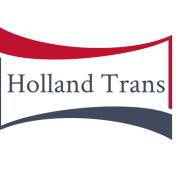 Holland Trans