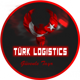      • Türk Logistics® •