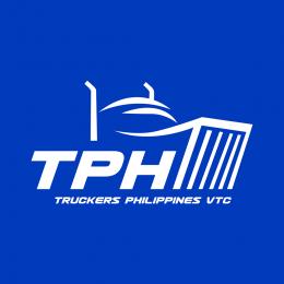 Truckers Philippines