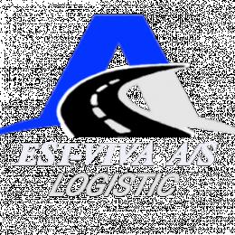 Est Viva A/S Logistics