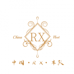 RX VTC