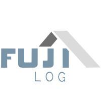 Fuji Log