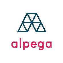 Alpega Logistics S.A.