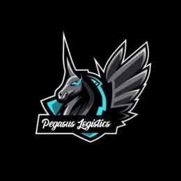 Pegasus Logistic