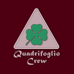 Quadrifoglio Crew