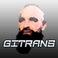 Gitrans