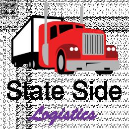 State Side Logistics