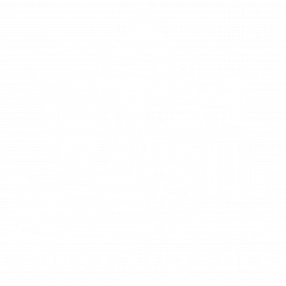 Northern Logistics VTC