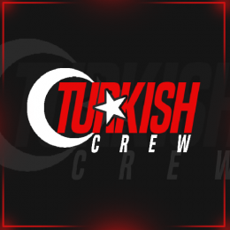 TurkishCrew