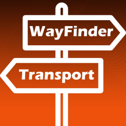 WayFinder Transport