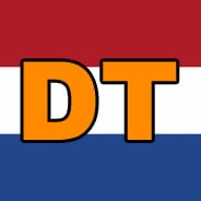 Dutch Trucking