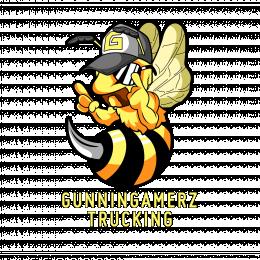 GunninGamerz Trucking