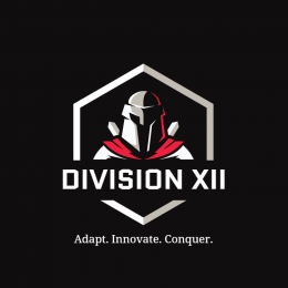 Division XII