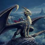 Dragonz Crew