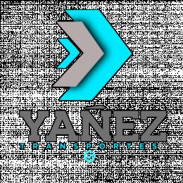 ◢ Transportes Yañez ◤™