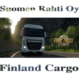 Finland Cargo
