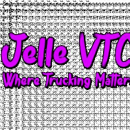 Jelle VTC