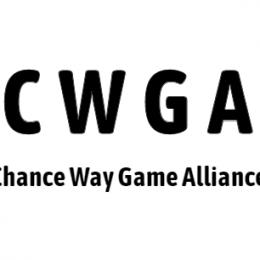 Chance Way Game Alliance