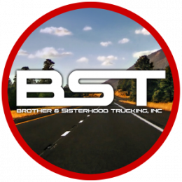 Brother & Sisterhood Trucking Inc