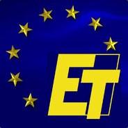 Euro Trans
