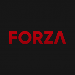 [Closed] Forza Logistics