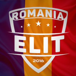 RomaniaElit