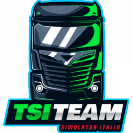 Team Simulator Italia