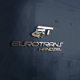 EuroTrans-Handzel