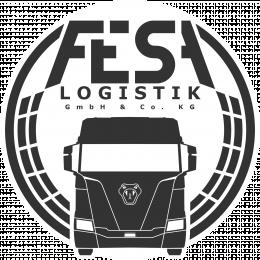FESA-Logistik GmbH & Co. KG