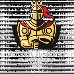 Armoured Transportation