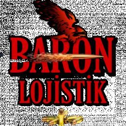 BARON LOJİSTİK